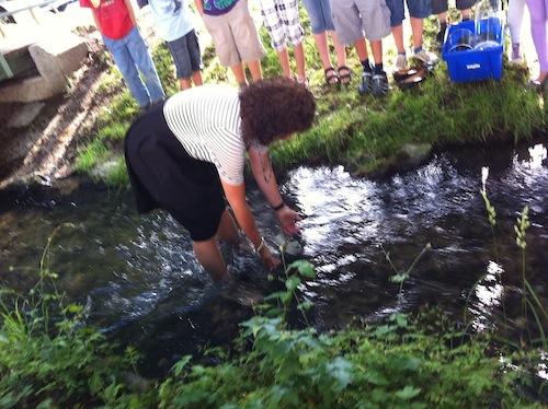娘の小学校で行われた環境教育プロジェクト週間「エネルギー学校」に参加して_f0037258_2052285.jpg
