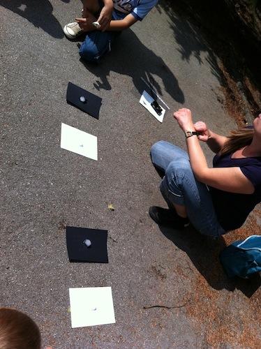 娘の小学校で行われた環境教育プロジェクト週間「エネルギー学校」に参加して_f0037258_20553666.jpg