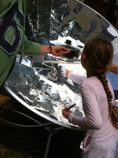 娘の小学校で行われた環境教育プロジェクト週間「エネルギー学校」に参加して_f0037258_21164535.jpg