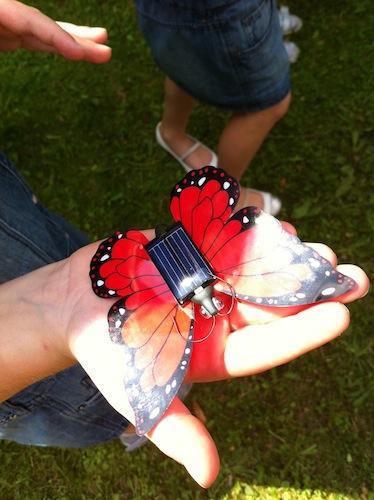 娘の小学校で行われた環境教育プロジェクト週間「エネルギー学校」に参加して_f0037258_21191865.jpg