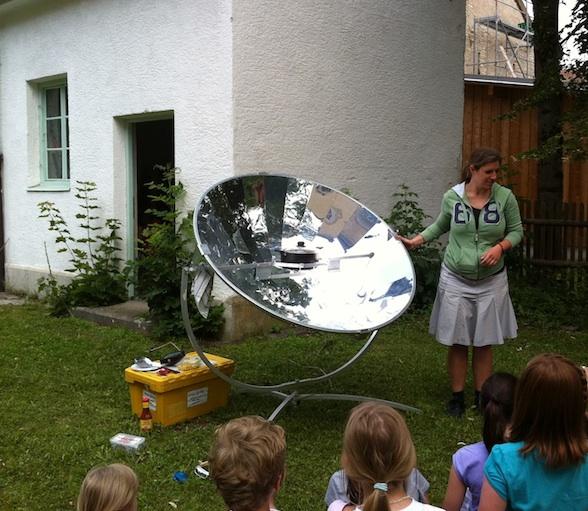娘の小学校で行われた環境教育プロジェクト週間「エネルギー学校」に参加して_f0037258_2195716.jpg