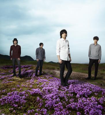 flumpool、7月のシングル発売に続き、早くも9月にシングルを発表!_e0197970_14375115.jpg