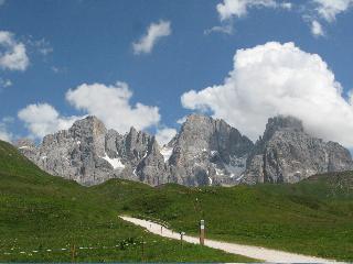 San Martino di Castrozza_a0169172_3444618.jpg