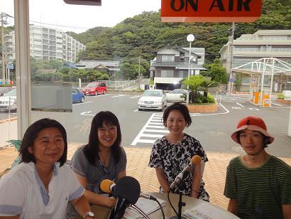 7月8日(金)わくわくマーケット&まちづくり展&music festa_e0006772_21433360.jpg