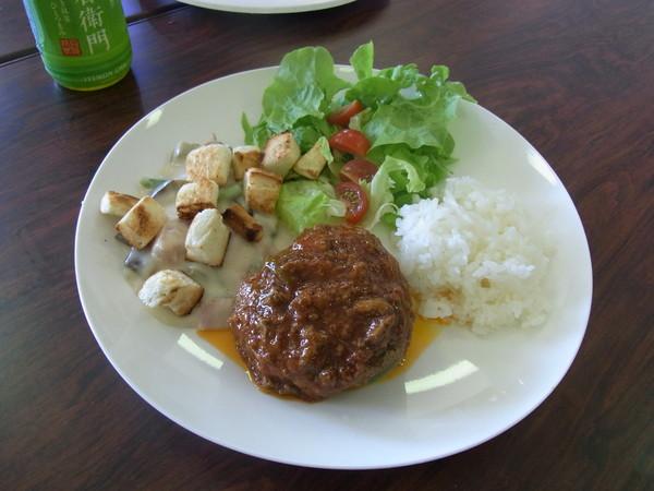 6月の「野菜大好きっ子になぁ~れ 料理教室」 開催_b0138882_994810.jpg