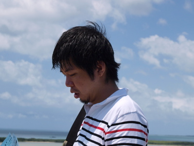 七夕でお休み_f0232994_247227.jpg