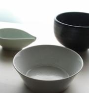 陶器の専門店だから!の毎日がお得な食器セール品♪_e0063296_14591029.jpg