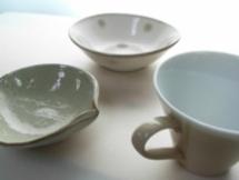 陶器の専門店だから!の毎日がお得な食器セール品♪_e0063296_14592273.jpg