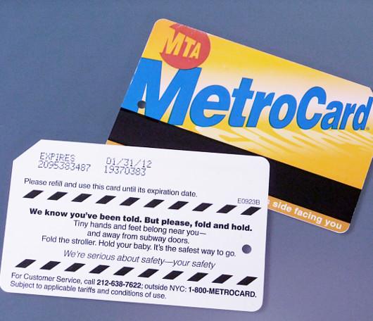メトロカードの裏面って何が書かれてるかご存知ですか?_b0007805_005971.jpg