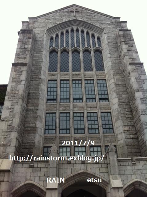 RAINファンミーティング写真届きました_c0047605_1619294.jpg