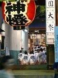今日から博多は山笠です。5時から『お汐井取り』です。(第83話)_a0154912_13264787.jpg