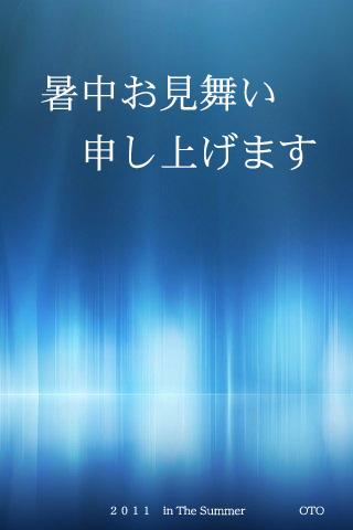 f0197615_1354684.jpg