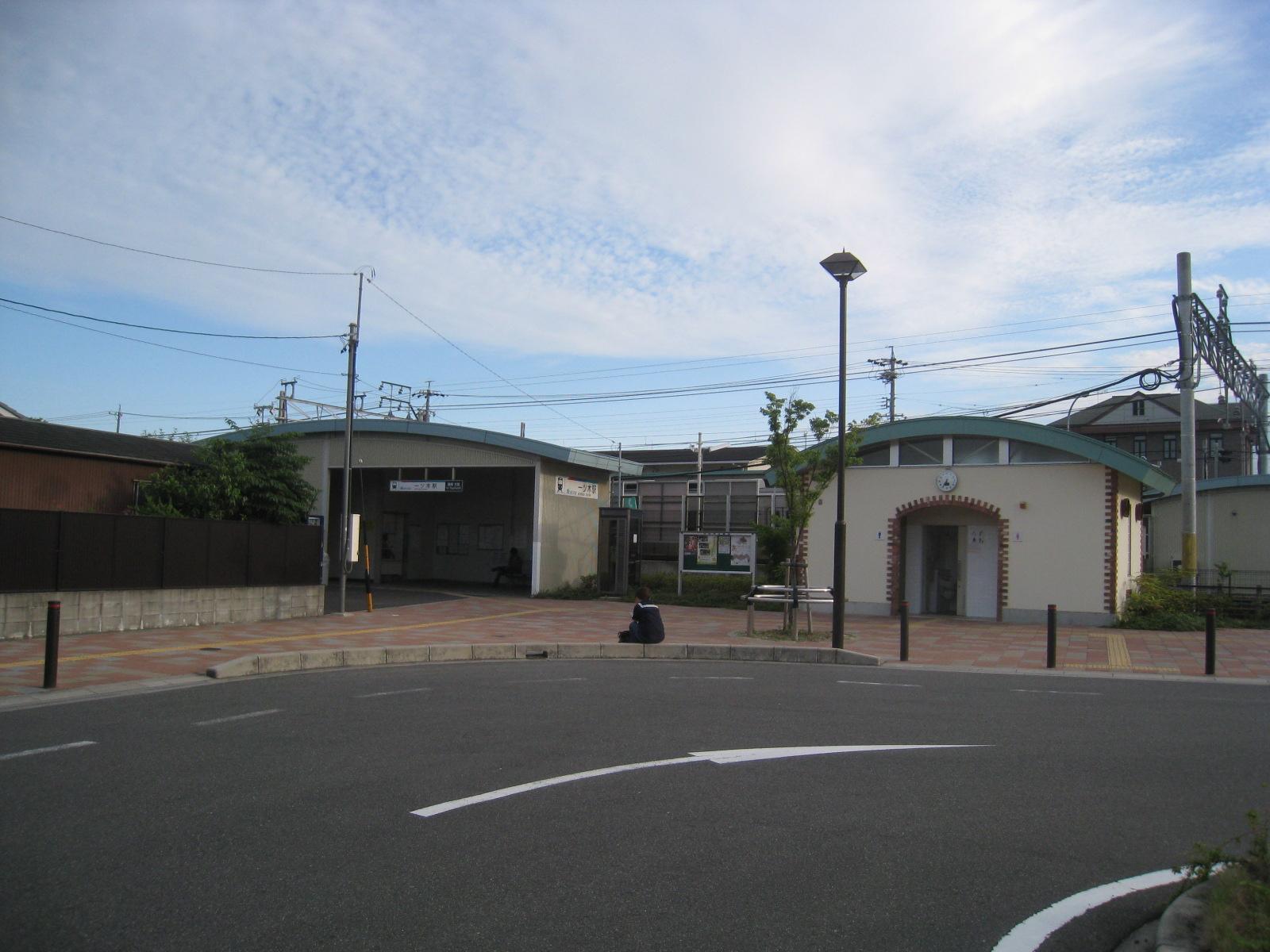 駅_b0220318_22385938.jpg