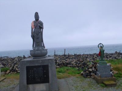 津波の被災を克服の町_b0084826_13252173.jpg