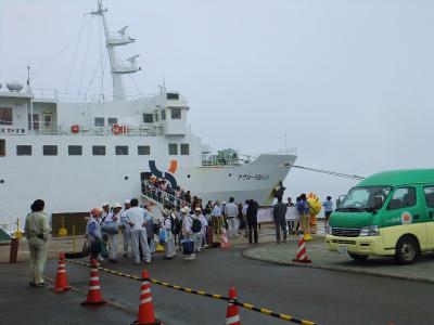 津波の被災を克服の町_b0084826_13281597.jpg