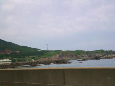 津波の被災を克服の町_b0084826_13461341.jpg