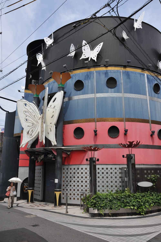 池田から石橋散歩_b0069128_933015.jpg