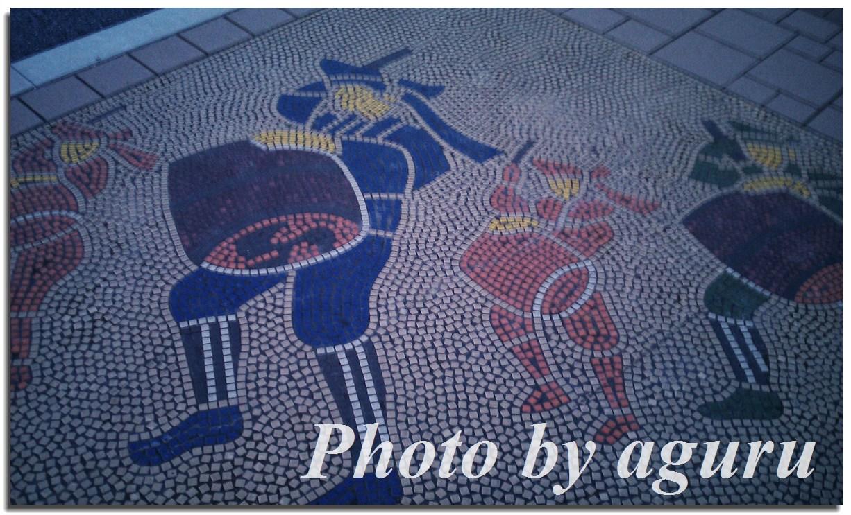 f0160241_2044313.jpg