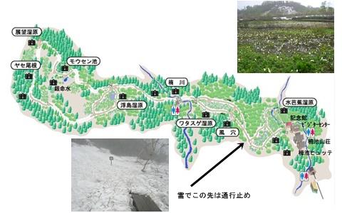 「おひさま」コース(奈良井宿・松本・安曇野)と白馬・栂池 その5_a0084343_1726329.jpg