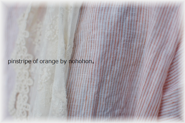 e0119056_20111390.jpg