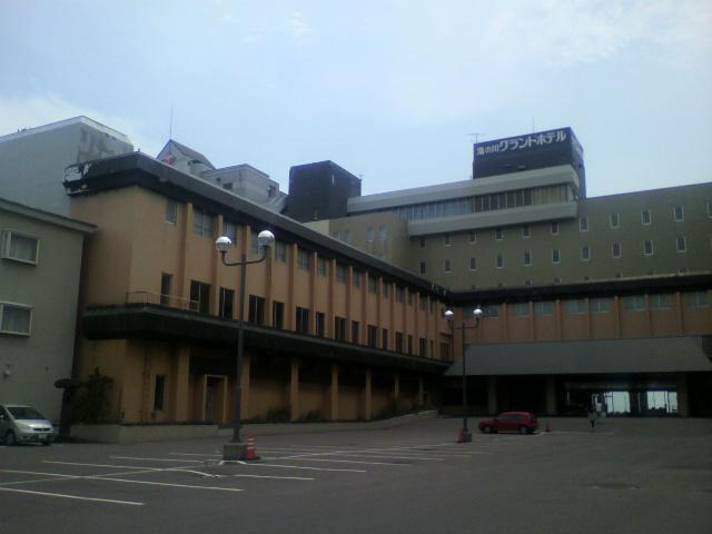 函館湯の川グランドホテル_b0106766_1321081.jpg