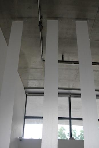 空間づくり、素材と配置 / stimulate the space. the materials & the configuration_c0216068_2214553.jpg