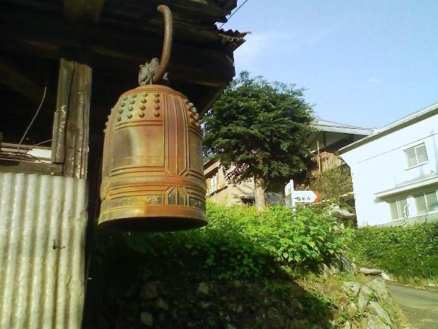 2011/07/05 百蔵山 大同山_d0233770_61584.jpg