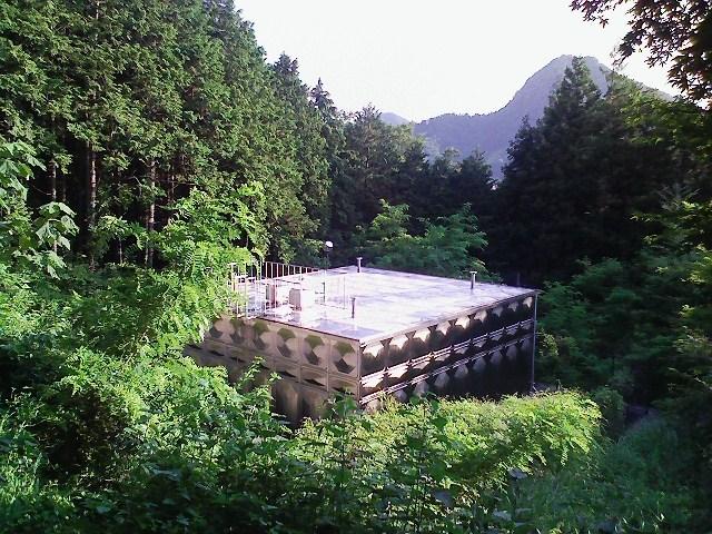 2011/07/05 百蔵山 大同山_d0233770_654211.jpg