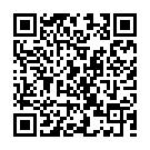 タンタワン週末ランチ!!_d0144077_1158511.jpg