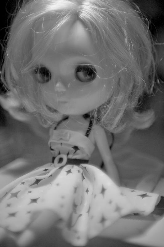姪っ子の人形_c0150383_6135034.jpg