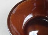 陶器の専門店だから!の毎日がお得な食器セール品♪_e0063296_15323534.jpg