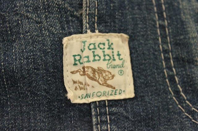 ~1950\'s  Jack Rabbit OVERALL_d0121303_18543381.jpg