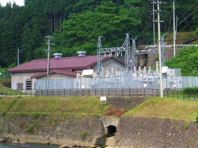 水力発電の重要性が見直されるとき_b0084826_14303319.jpg