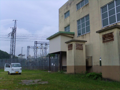 水力発電の重要性が見直されるとき_b0084826_14355382.jpg