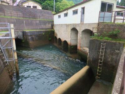 水力発電の重要性が見直されるとき_b0084826_14515699.jpg