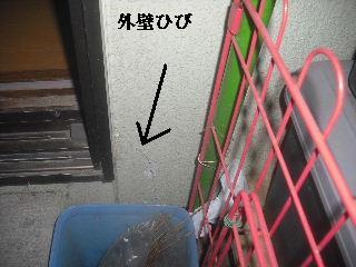 f0031037_1884831.jpg