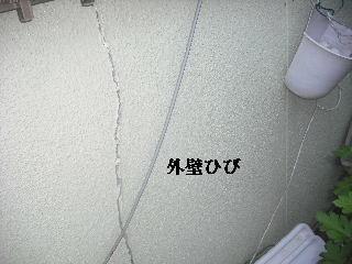 f0031037_1885462.jpg