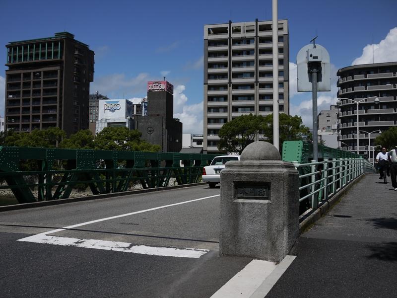 本川橋_b0190540_211529100.jpg