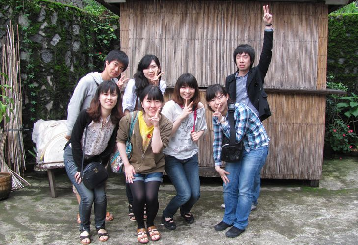 たなばた祭&コスプレ Tanabata workshop - July 9_a0109542_1854426.jpg