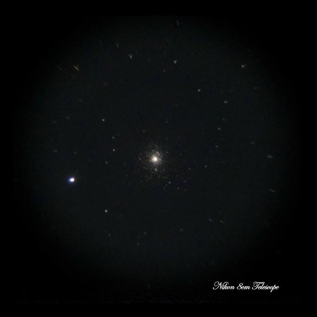 梅雨の合間の球状星団三昧(その3-M5球状星団)_b0167343_23211875.jpg