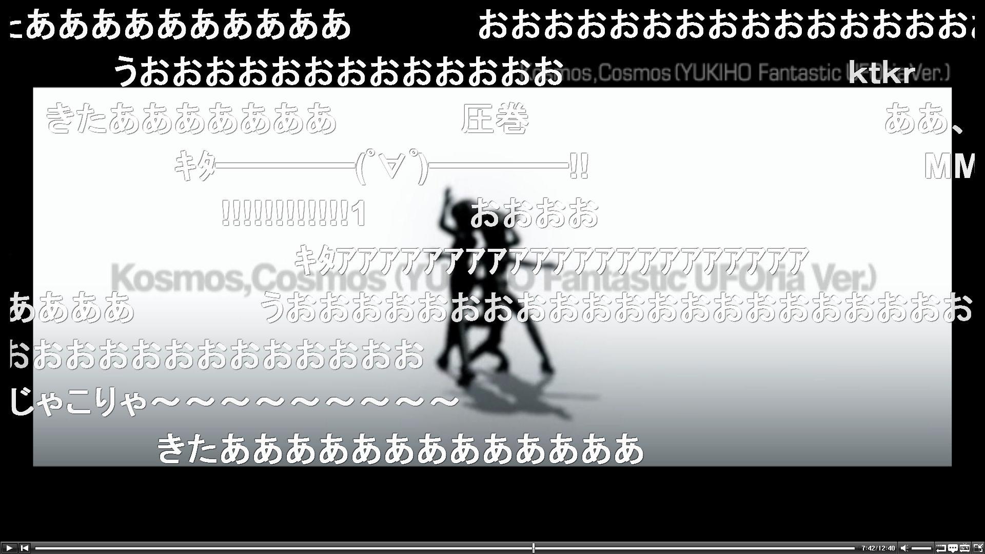 c0105957_14272299.jpg