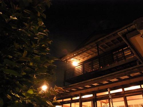 【 芝生で音楽@senkiya 】_c0199166_842194.jpg