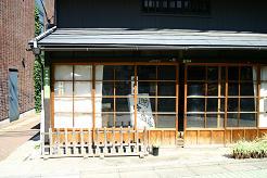 風街ろまん いい匂い 125 「某謀氏の某昭和PV」_c0121570_18235867.jpg