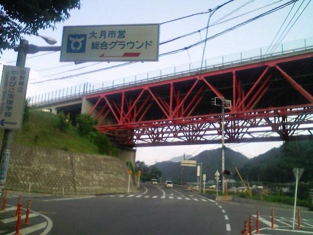 2011/07/05 百蔵山 大同山_d0233770_015295.jpg