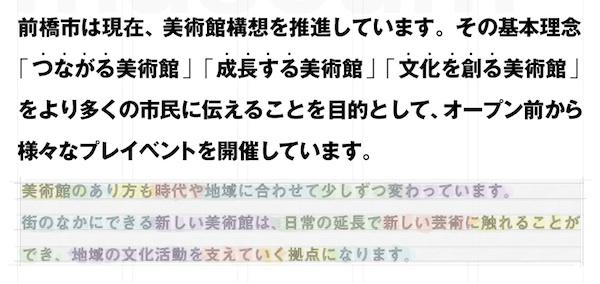 b0068572_758741.jpg