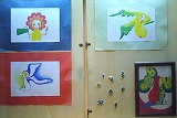 画室1と画室2と小画箱_e0045977_21253188.jpg