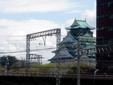 4/19.大阪造幣局通り抜け2._d0136282_162381.jpg
