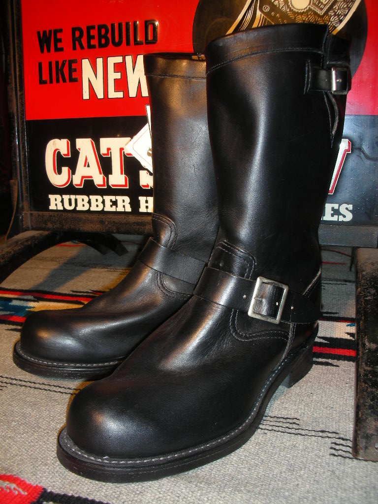 New Old Stock Boots_c0187684_2157054.jpg
