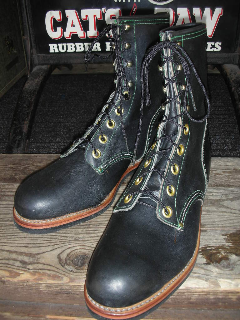 New Old Stock Boots_c0187684_21583328.jpg