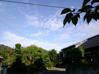 7月10日のかわうち村_d0027486_11295341.jpg